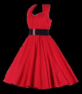 Dress PNG Photo PNG Clip art