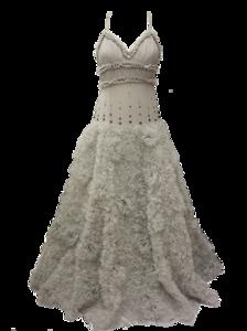 Dress PNG Transparent Image PNG Clip art