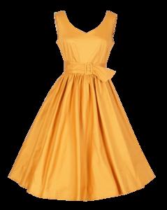 Dress PNG Transparent Picture PNG Clip art