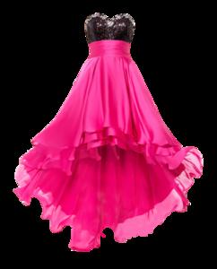 Dress PNG Transparent PNG Clip art