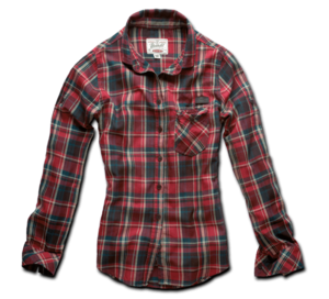 Dress Shirt PNG Clipart Background PNG Clip art
