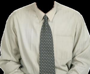Dress Shirt PNG Download Image PNG Clip art