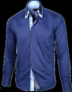 Dress Shirt PNG Free Image PNG Clip art