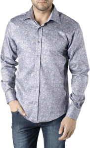 Dress Shirt PNG Image Free Download PNG Clip art