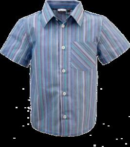 Dress Shirt PNG Image HD PNG Clip art