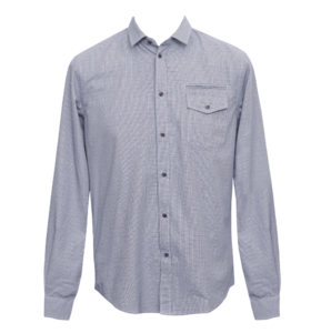 Dress Shirt PNG Transparent Background PNG Clip art