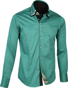 Dress Shirt PNG Transparent Image PNG Clip art