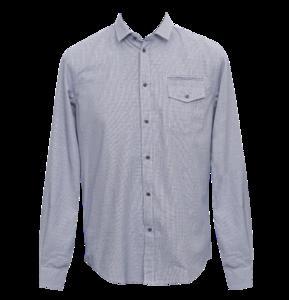 Dress Shirt PNG Transparent Images PNG Clip art