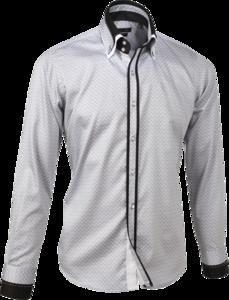 Dress Shirt PNG Transparent PNG Clip art