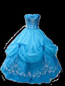 Dress Transparent Background PNG Clip art