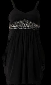 Dress Transparent PNG PNG Clip art