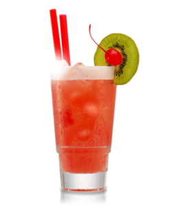 Drink PNG Clipart Background PNG Clip art