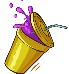 Drink PNG Clipart PNG Clip art