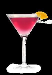 Drink PNG Download Image PNG Clip art