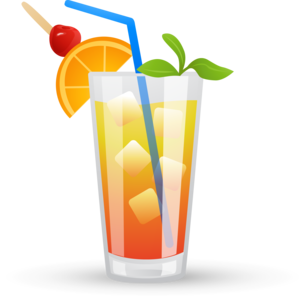 Drink PNG Free Image PNG Clip art