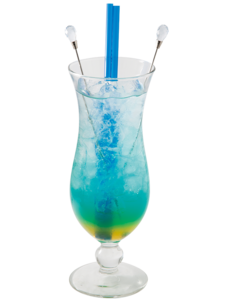 Drink PNG HD Photo PNG Clip art