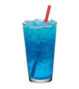 Drink PNG HD Quality PNG Clip art