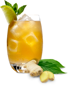 Drink PNG Image Free Download PNG clipart