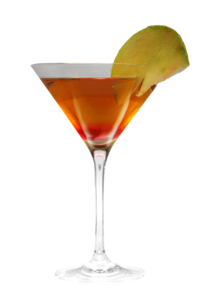 Drink PNG Image HD PNG Clip art