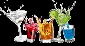 Drink PNG Image PNG Clip art