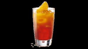 Drink PNG Transparent Background PNG Clip art