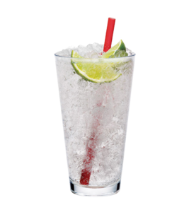 Drink PNG Transparent File PNG Clip art