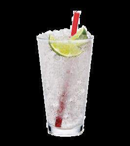 Drink PNG Transparent File PNG Clip art