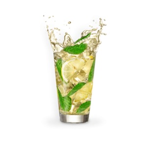 Drink PNG Transparent Image PNG icons