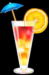 Drink PNG Transparent Images PNG Clip art
