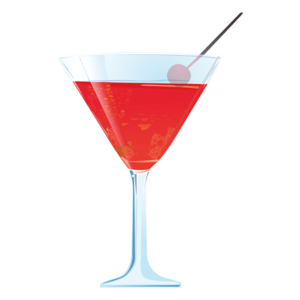 Drink PNG Transparent Photo PNG Clip art