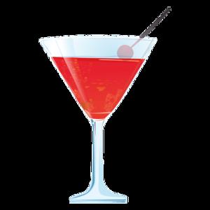Drink PNG Transparent Photo PNG Clip art