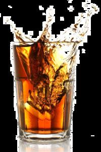 Drink PNG Transparent PNG Clip art