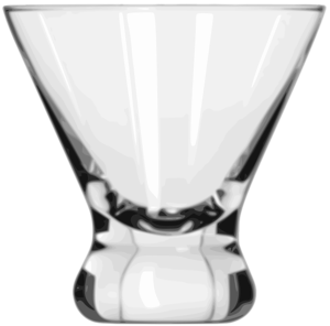 Drinking Glass PNG Clipart PNG Clip art