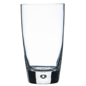 Drinking Glass PNG File PNG Clip art