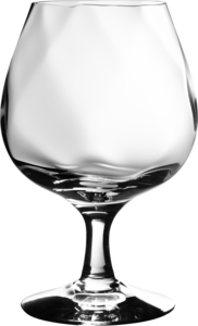 Drinking Glass PNG Transparent Image PNG Clip art