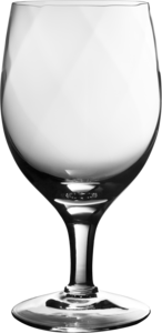 Drinking Glass Transparent PNG PNG Clip art