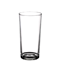 Drinking Glass PNG Clip art