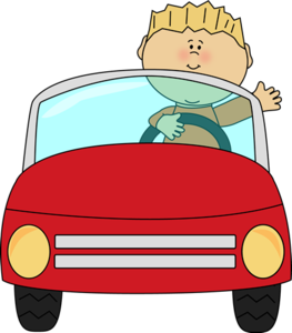 Driving PNG File PNG Clip art