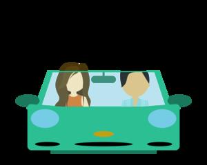 Driving PNG HD PNG Clip art