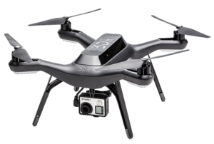 Drone Download PNG Image PNG Clip art