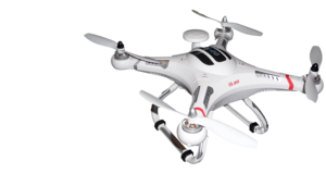 Drone PNG Clipart PNG Clip art