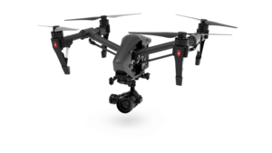 Drone PNG File PNG icon
