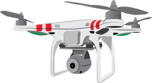 Drone PNG Free Download PNG Clip art