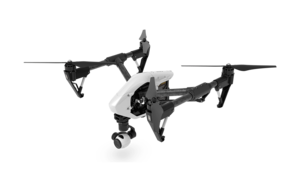 Drone PNG Image PNG Clip art