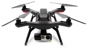 Drone PNG Photo PNG Clip art