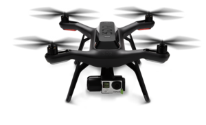 Drone PNG Photos PNG icon