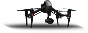Drone PNG Pic PNG Clip art