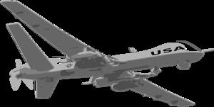 Drone PNG Transparent HD Photo PNG Clip art