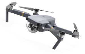 Drone PNG Transparent Image PNG images