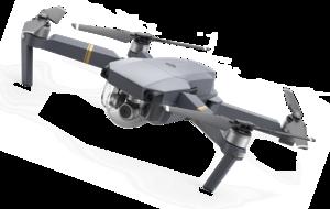Drone PNG Transparent Image PNG Clip art